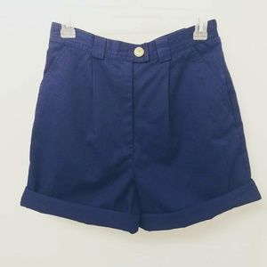 Lily's Of Beverly Hills Shorts